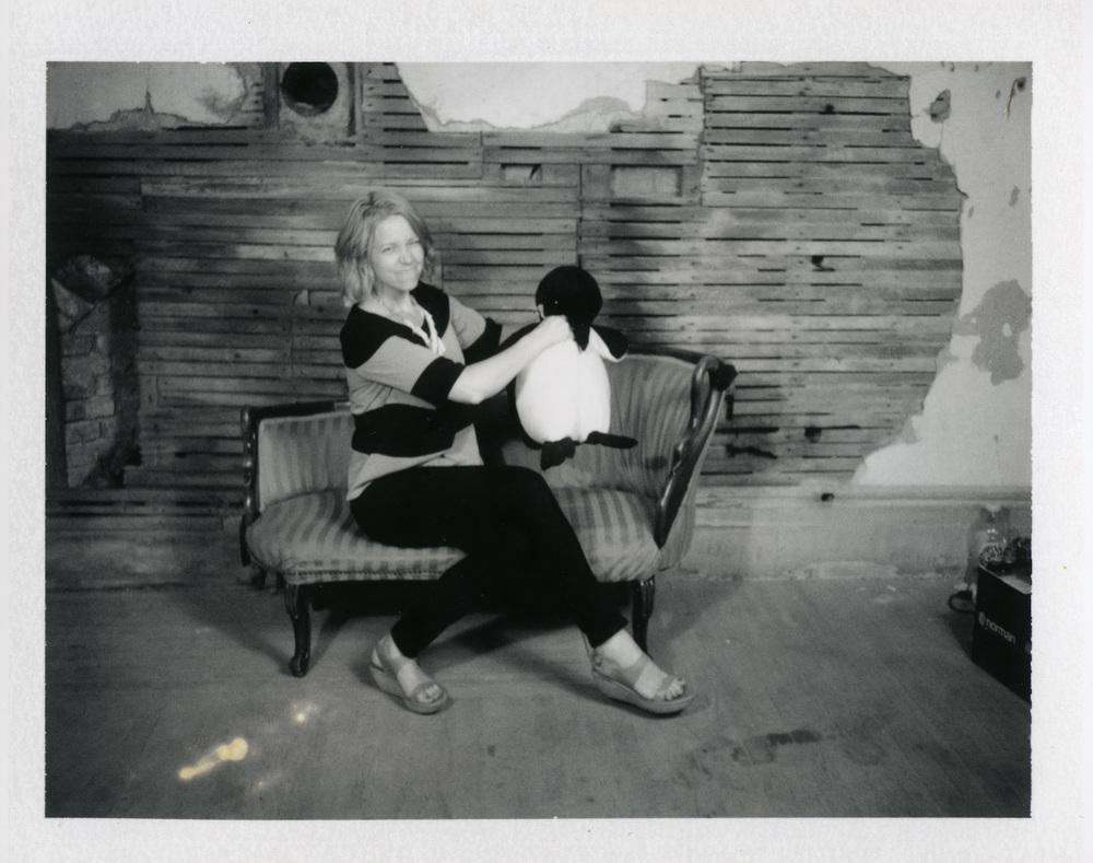 polaroids014.jpg