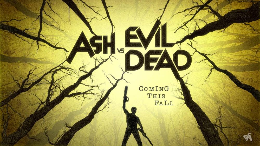 AshVsEvilDead-PROMOSTILL_8.jpg