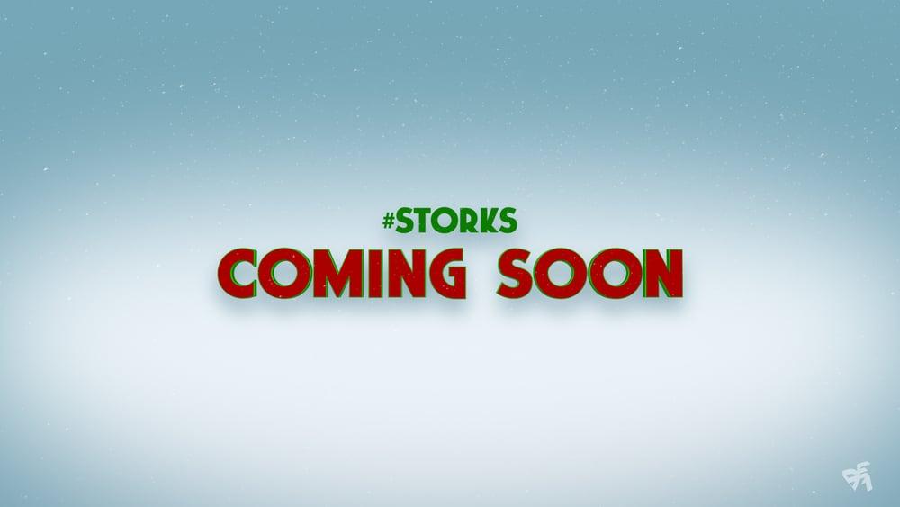 Storks-PROMOSTILL_07.jpg