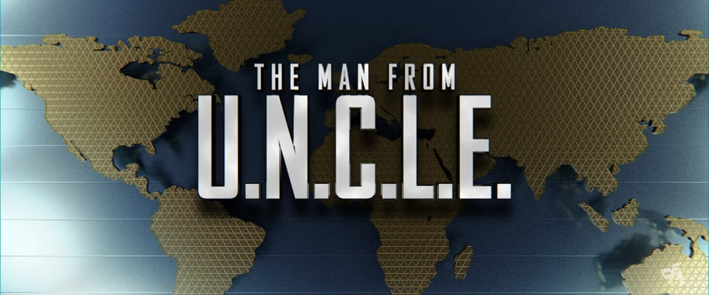 TheManFromUncle-STYLEFRAME_01.jpg