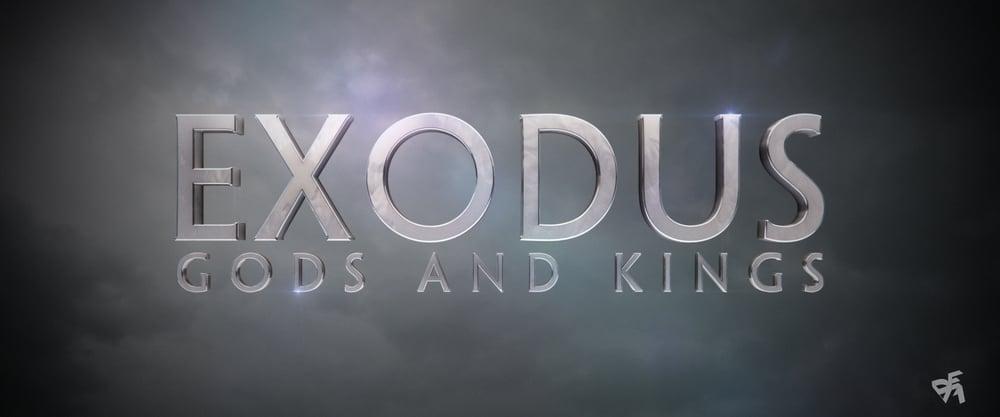 Exodus-STYLEFRAME_07.jpg