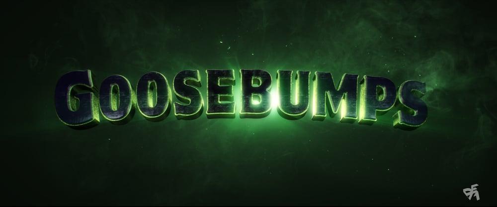 Goosebumps-STYLEFRAME_03.jpg