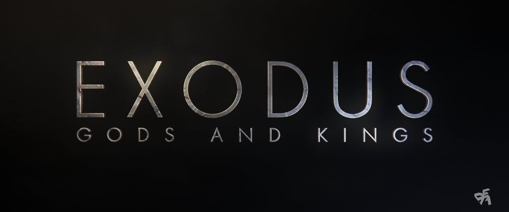 Exodus-STYLEFRAME_01.jpg