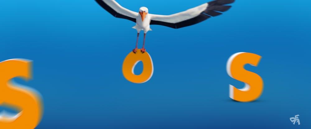 Storks-TRAILERSTILL-devaGFX_03.jpg