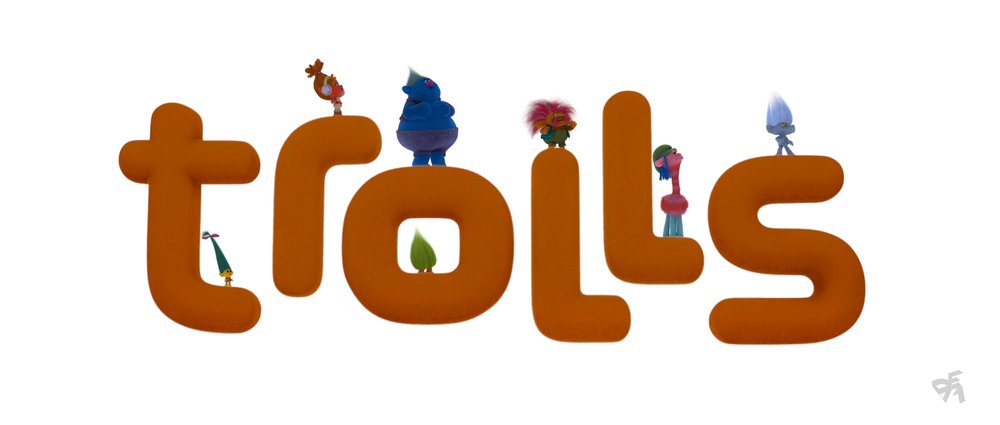 Trolls-TRAILERSTILL_10.jpg