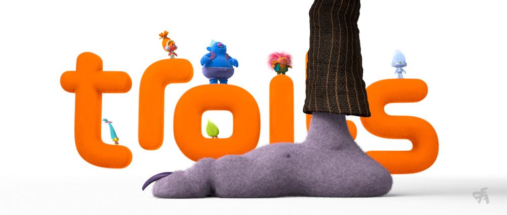 Trolls-TRAILERSTILL_12.jpg
