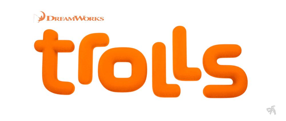 Trolls-TRAILERSTILL_15.jpg