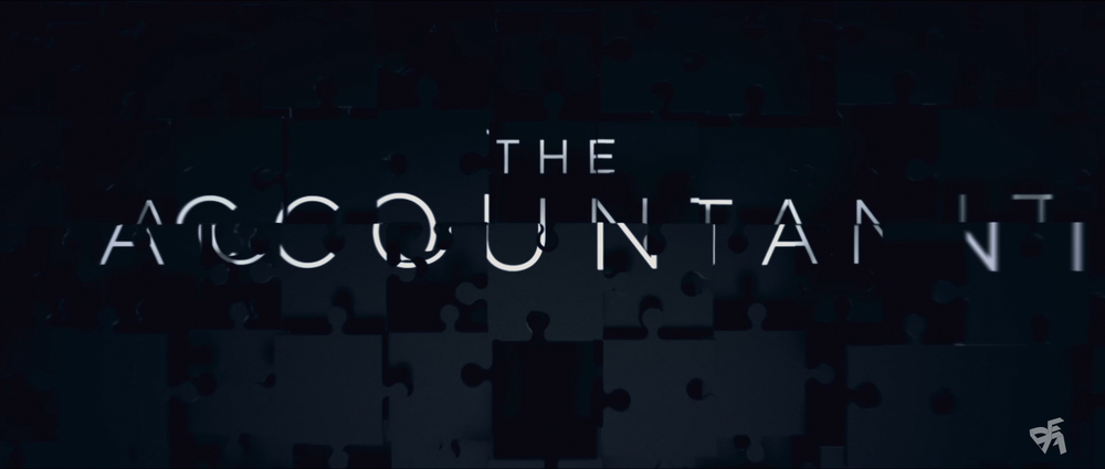 TheAccountant_TRAILERSTILL_06.jpg