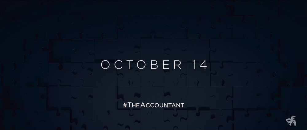 TheAccountant_TRAILERSTILL_10.jpg