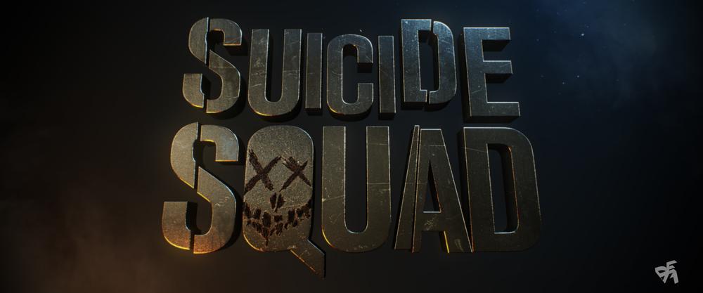 SuicideSquad-STYLEFRAME_03.jpg