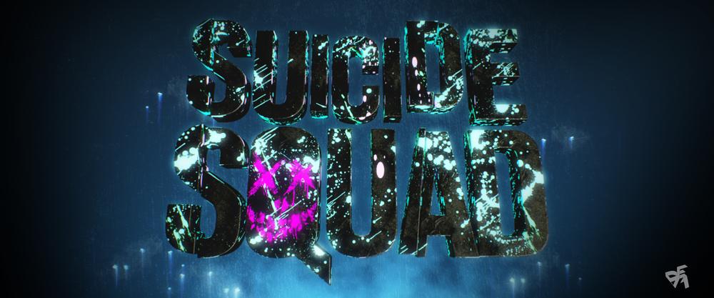 SuicideSquad-STYLEFRAME_01.jpg