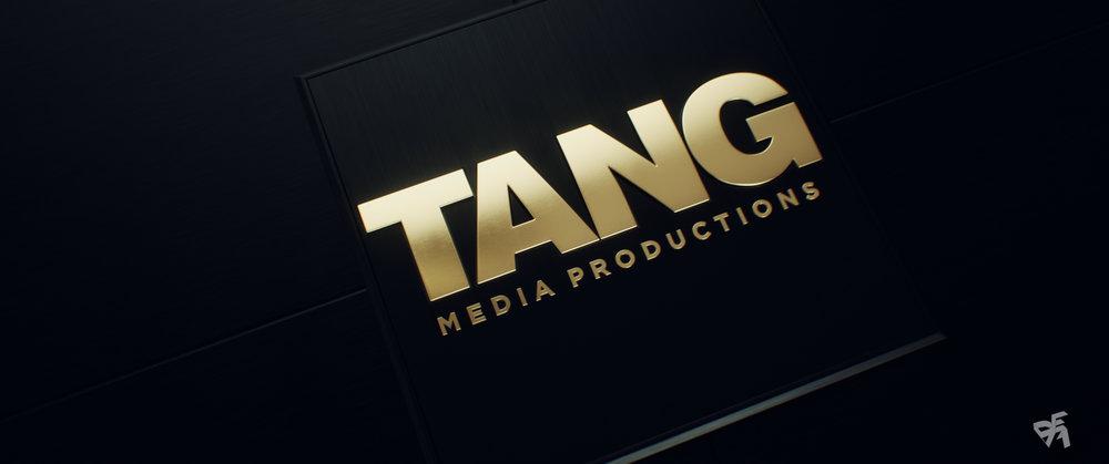 Tang-STUDIOLOGO_04.jpg