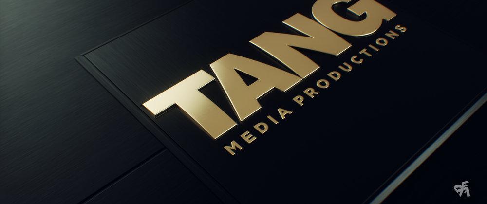Tang-STUDIOLOGO_03.jpg