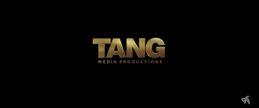 Tang-STUDIOLOGO_06.jpg