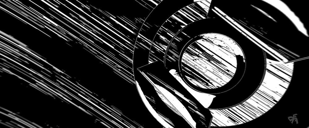 DC_STORYBOARD1_06.jpg