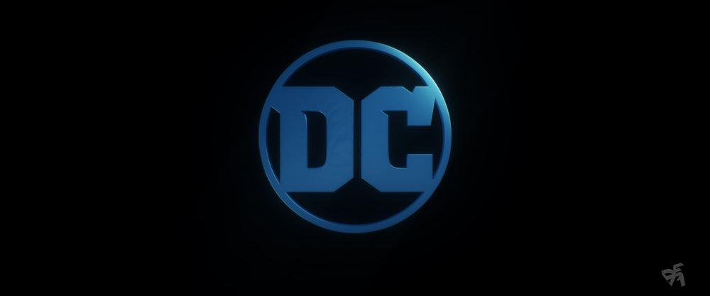 DC_STORYBOARD2_09.jpg