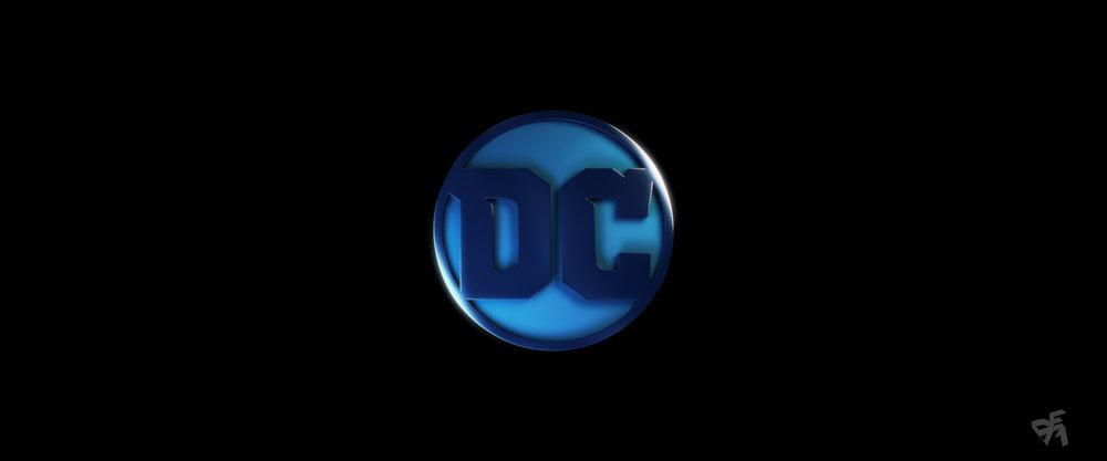 DC_STORYBOARD3_09.jpg