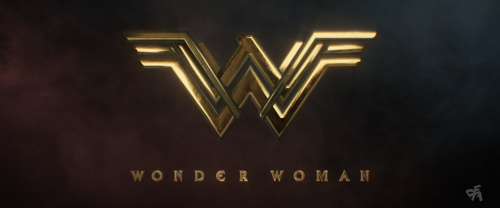 WonderWoman_STYLEFRAME_02.jpg