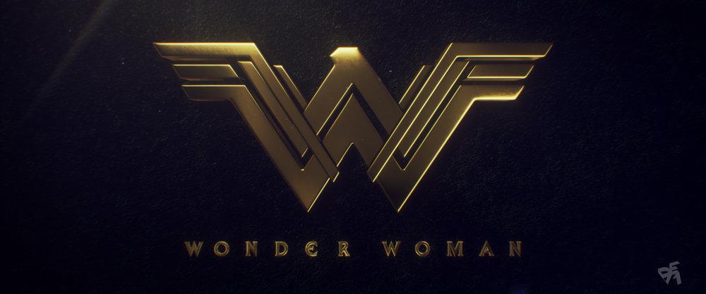 WonderWoman_STYLEFRAME_03.jpg