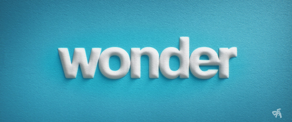 Wonder-STYLEFRAME_01.jpg
