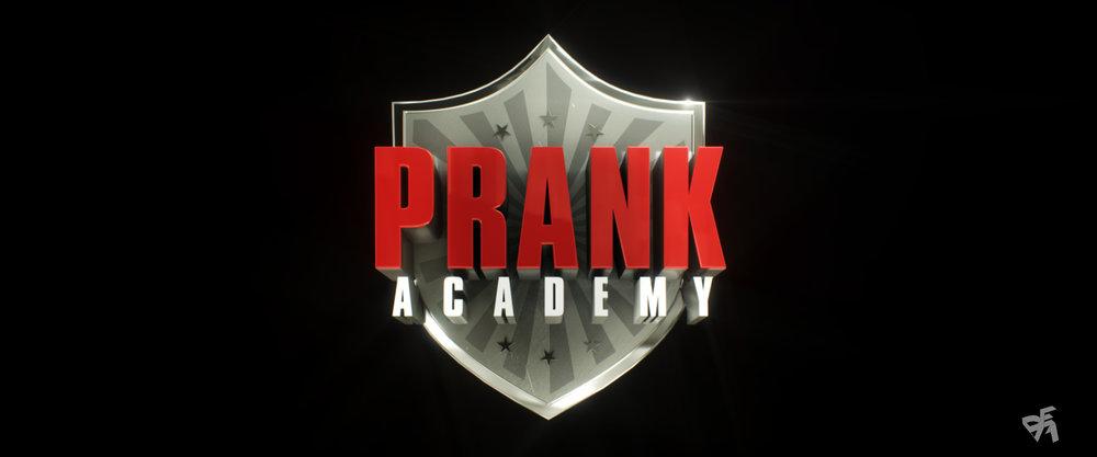 PrankAcademy-STYLEFRAME_01.jpg