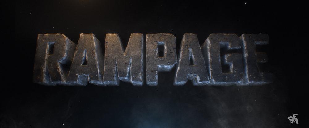 Rampage-STYLEFRAME_01.jpg