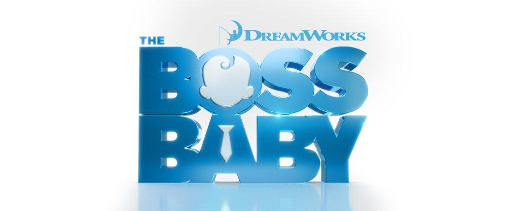 BossBaby-STYLEFRAME_01.jpg