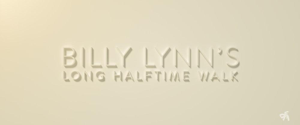BillyLynn-STYLEFRAME_01.jpg