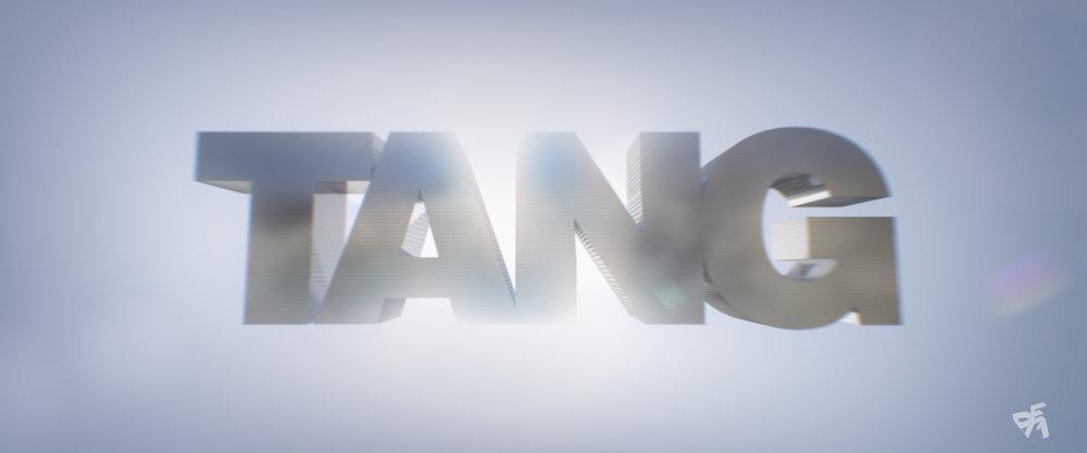 Tang-STORYBOARD1_08.jpg