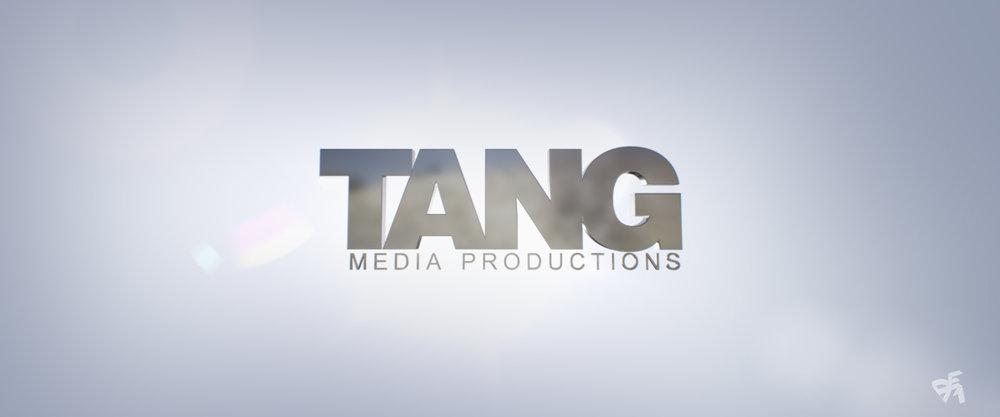 Tang-STORYBOARD1_09.jpg