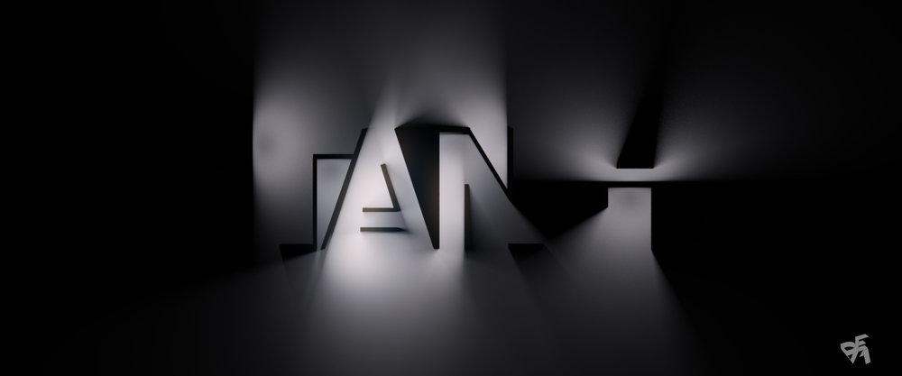 Tang-STORYBOARD2_03.jpg