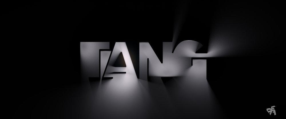 Tang-STORYBOARD2_04.jpg
