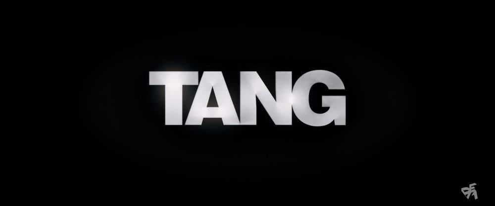 Tang-STORYBOARD2_05.jpg