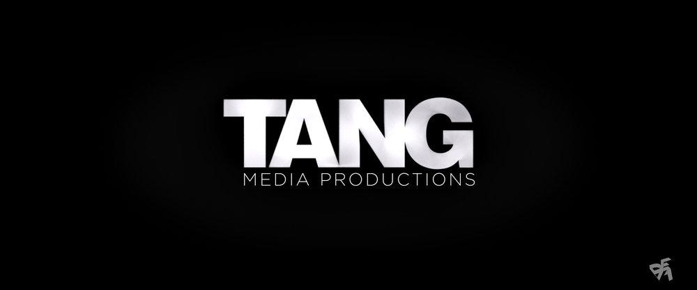 Tang-STORYBOARD2_06.jpg