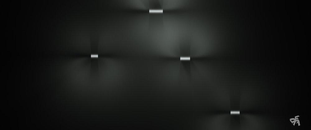 Tang-STORYBOARD3_01.jpg