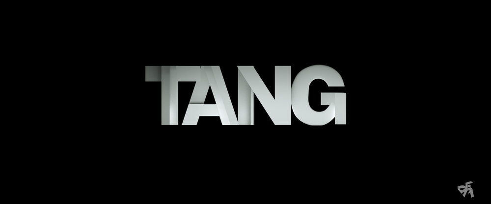Tang-STORYBOARD3_08.jpg