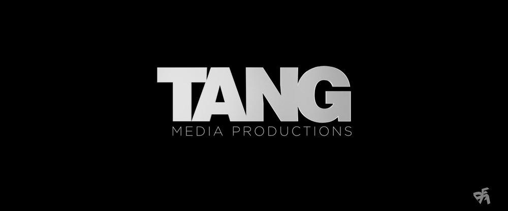Tang-STORYBOARD3_09.jpg