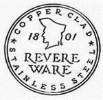 Revere Ware