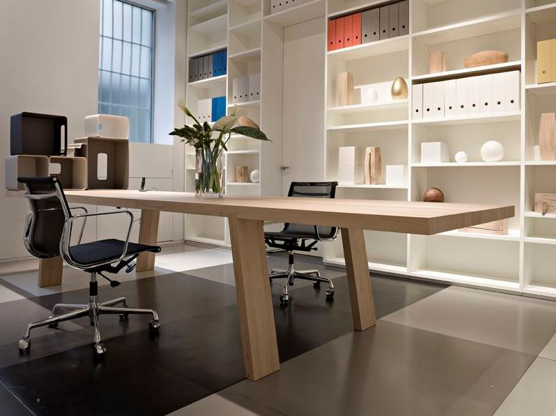 large_url-n2-beautiful office e-design Mladen.png