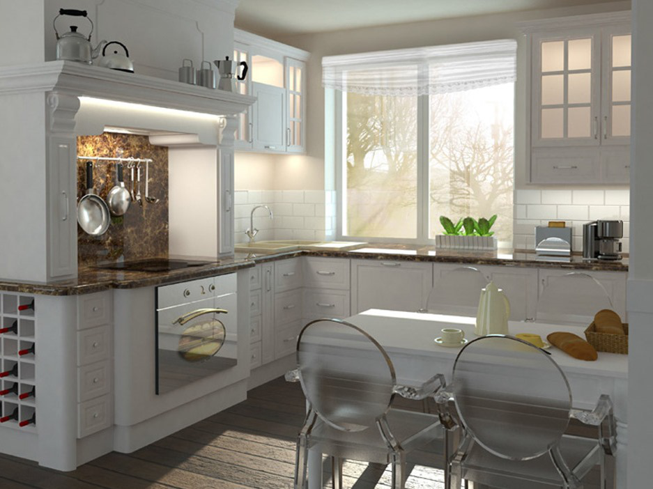 large_url-n2-Bright kitchen online decorating Kinga.png