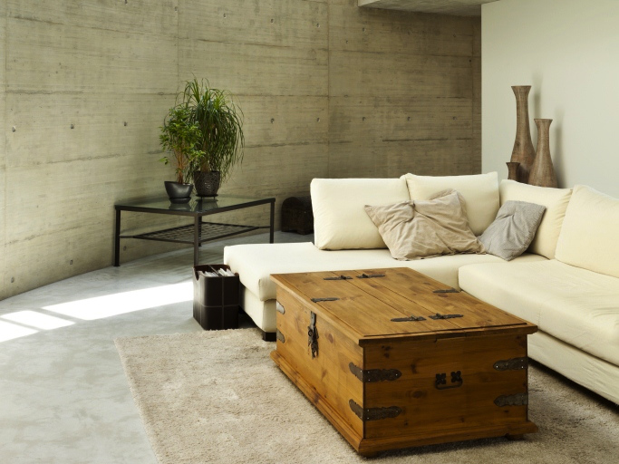 large_url-n2-contemporary living room online decorating.png