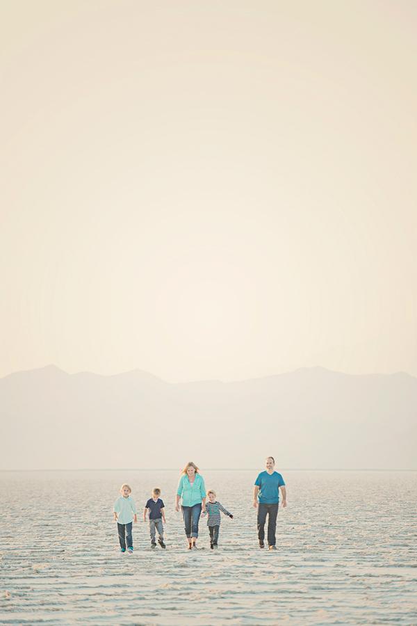 Salt Lake UtahLifestylePhotographer