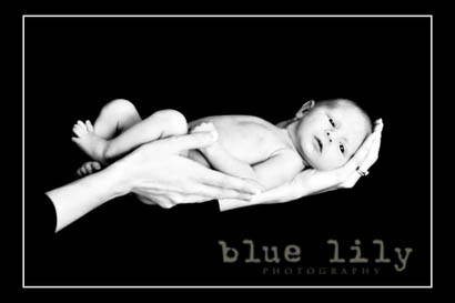 BLUE LILY | Lifestyle Photographer | Salt Lake City, Utah