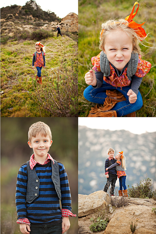 Salt Lake Utah   Lifestyle   Photographer