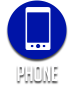 855-568-4695