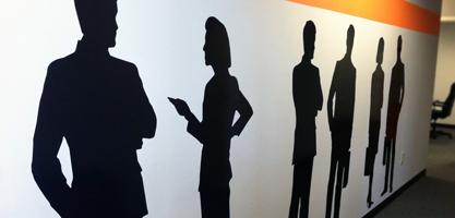 Wall-people.jpg