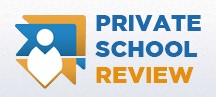 PrivateSchoolReview.jpg
