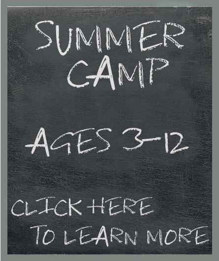 summercampchalkboard.jpg