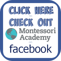 Montessori Academy Batavia Facebook Button