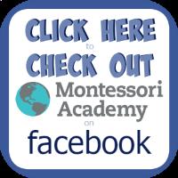 Montessori Academy Batavia Facebook Button